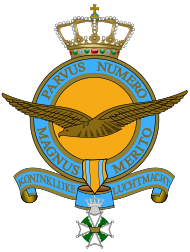 Tarajani Royal Air Force