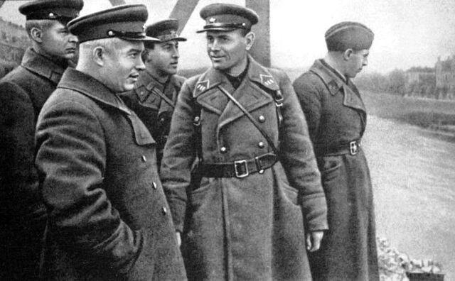 File:Lwow-lvov-1939-14.jpg