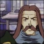 File:Fanelia – Yurizen Hurisen of the Claw Army.jpg