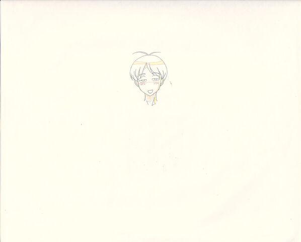 File:Hitomi ep7 cel b.jpg