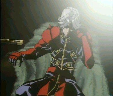 File:Anime dilandau01.jpg