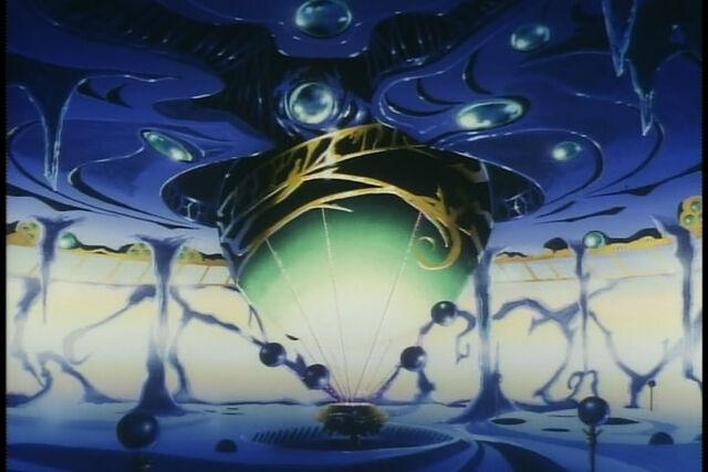 File:Atlantis machine esca17 0200.jpg