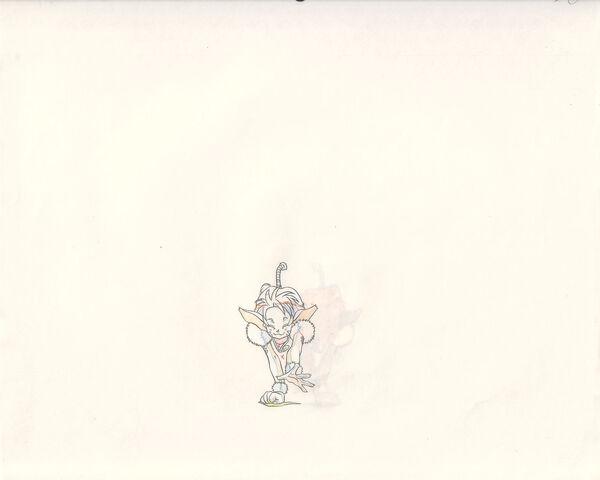 File:Merle cel 4.jpg