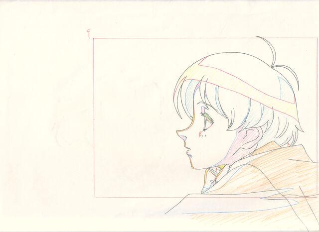 File:Hitomi cel 5.jpg