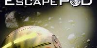 List of Escape Pod episodes