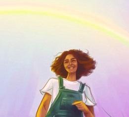 File:Dani rainbow drawn full small.jpg