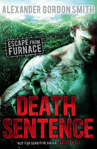 3-deathsentence