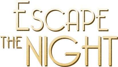 Escape the night logo