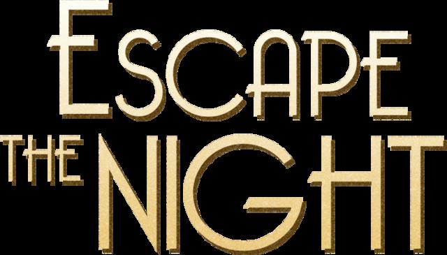 File:Escape the night logo.png
