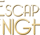 Escape the Night Wikia
