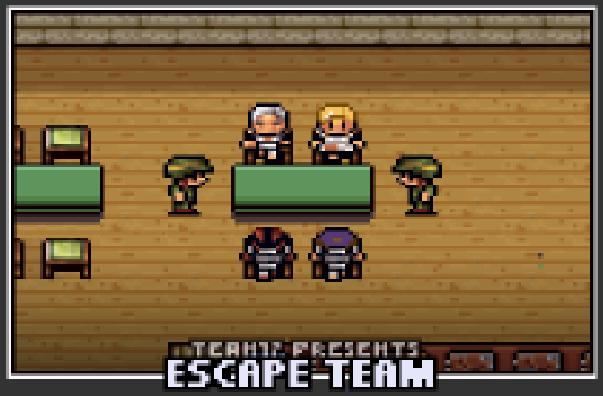 File:Escape Team.png