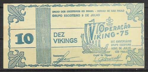 Arquivo:Nota 10 vikings 1975.JPG