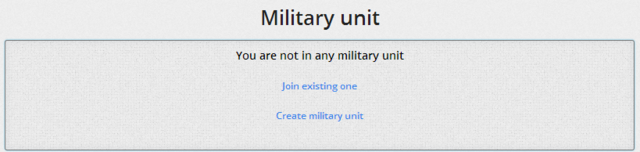 File:MY military unit.png
