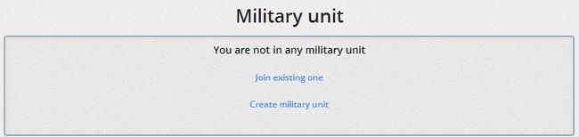 MY military unit