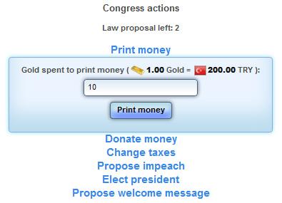 File:Print-money.jpg