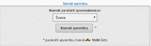 Wiki24