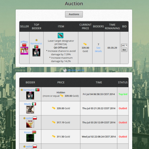 File:Auctions3.png