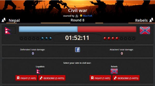 711px-Civil-war-battlea
