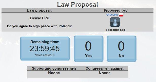 File:PeaceProposal2.jpg