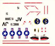 Ki HF-14dc-a