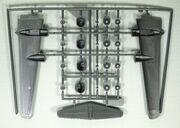 Re 1049-3a