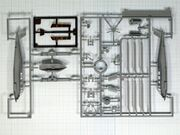 Dr 4628-1a