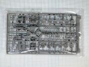 Dr 7378-01