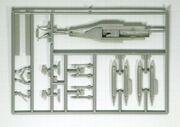 HC 1109-2a