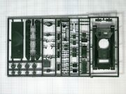 GE 334-1a