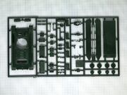 GE 334-1