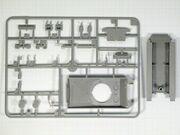Tr 07224-1a