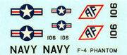Ar A391dc-a