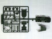 Ac 13408-3
