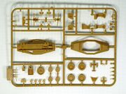Ic 72411-1