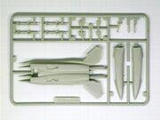 Ls A121-2