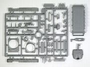 Dr 7290-1