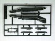 Ma 40059-1