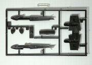 Cr P435-1a