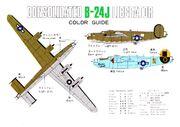 Cr 453i-2