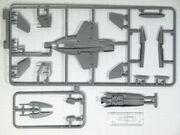 Dr 4590-1a