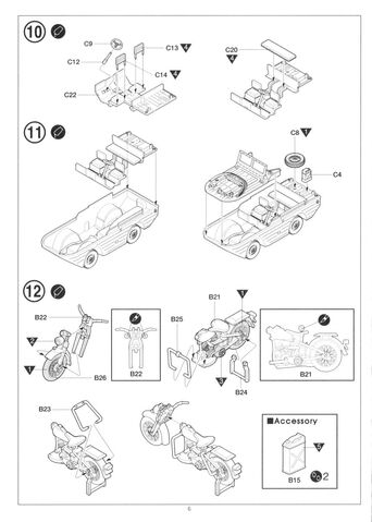 1998 Mercury Tracer Fuse Box Diagram furthermore T4070116 Need vacuum diagram 1990 chevrolet s 10 together with Discussion T3773 ds578377 moreover 95 Geo Tracker Fuse Box Diagram likewise A60441tespeedsensorset. on 1989 lincoln town car wiring diagram