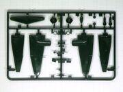 Cr P450-1a