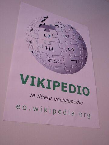 Dosiero:Vikipedio 2-3409.jpg