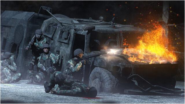 File:Voytek convoy ambush.jpg