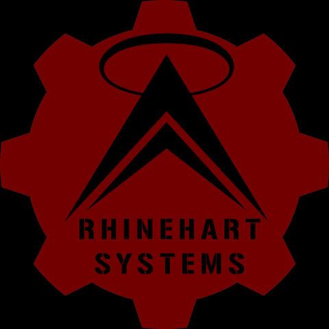 File:Rhinehart Systems Logo.jpg