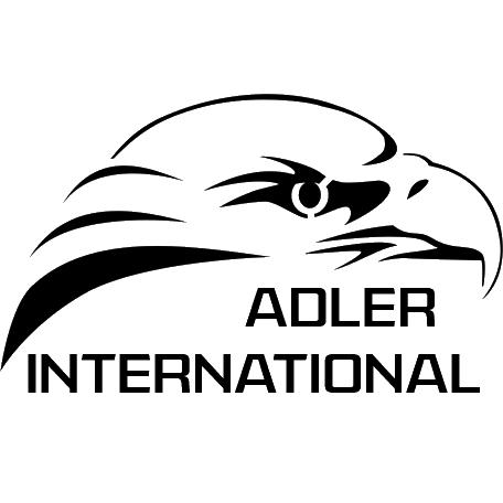 File:Adlerinternationalwhite.jpg