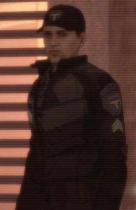 File:Trinity-Tower-Guard.jpg