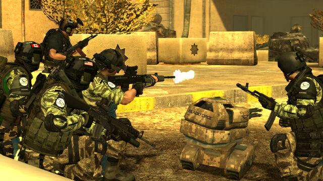 File:Blackforce Falluja.jpg