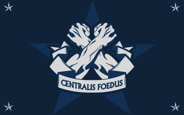 File:Centralpact2.png