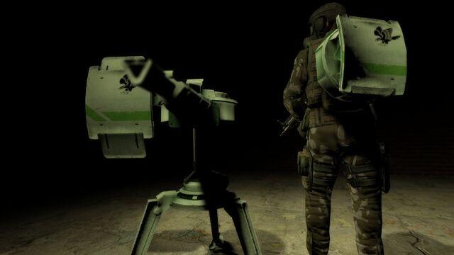 File:Talon Company Sentrygun.jpg